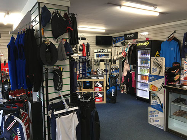 Our shop offering its customers the lowest possible prices without compromising on customer service